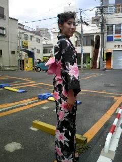 090823_yukata02.jpg
