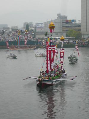 20090524d.jpg