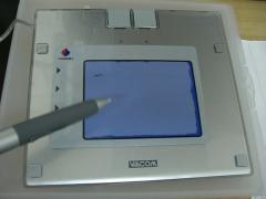 CIMG1768.jpg