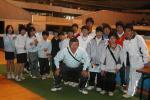 tokyouinndoor08-1.jpg