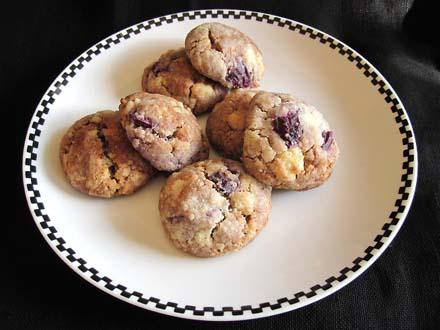 biscuitceries.jpg