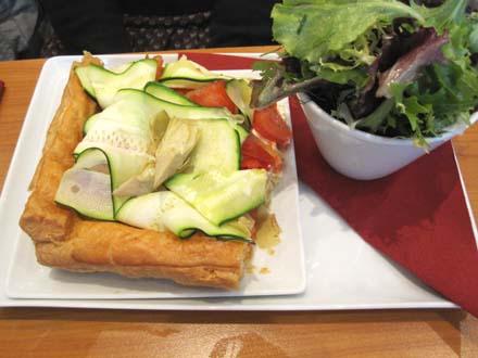 breadroses4.jpg