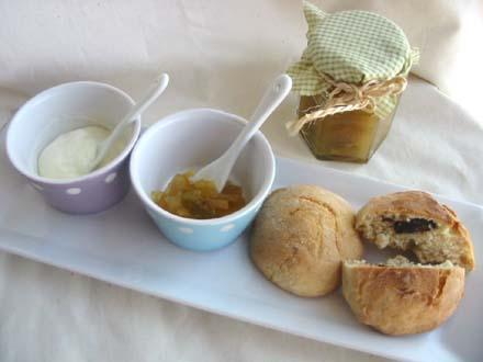 muffinbabane4.jpg