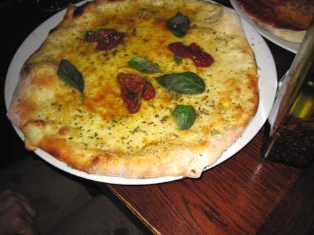 pizzablanche.jpg
