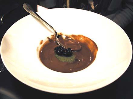soupechocolat1.jpg