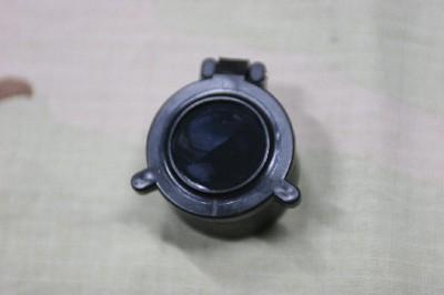 2009042907.jpg