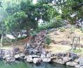 那覇福州園