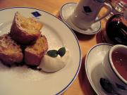 CAFE/FREDY TAPAS1