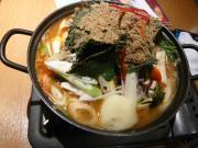 韓国家庭料理ノルブネ2