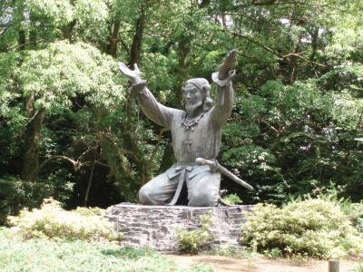 出雲松江5