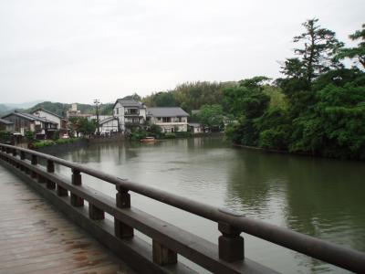 出雲松江20
