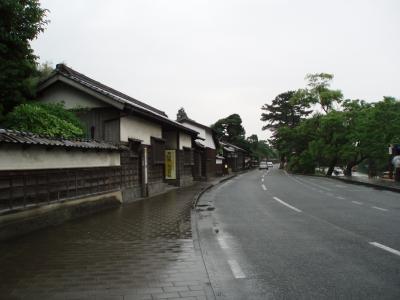 出雲松江21