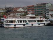 トルコ35