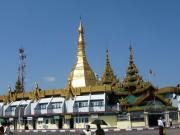 ミャンマー4