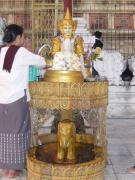 ミャンマー28