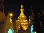 ミャンマー32