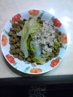 FOOD080220_1804~01