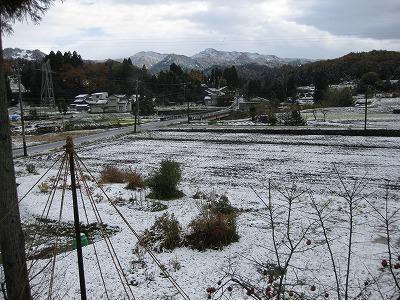 富山2 128
