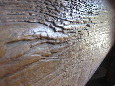 バリ2009年1月2 078