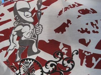 バリ2009年1月2 140