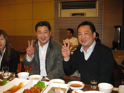 韓国3月 012
