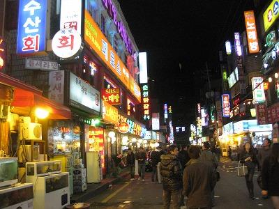 韓国3月 073