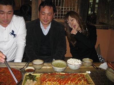 韓国3月 111