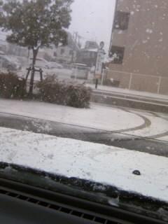 08.2.9雪