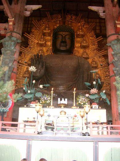 180330大仏殿
