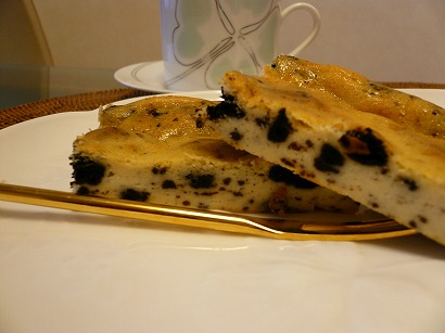 クッキーチーズ1