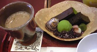tsujirinagomi.jpg