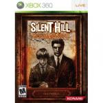 『Silent Hill Homecoming』