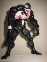 「Venom①」