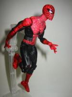 「SPIDER-MAN②」