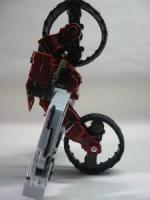 「リベンジ52」