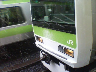 20080123094904