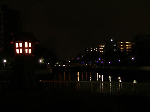 koto_river01.jpg