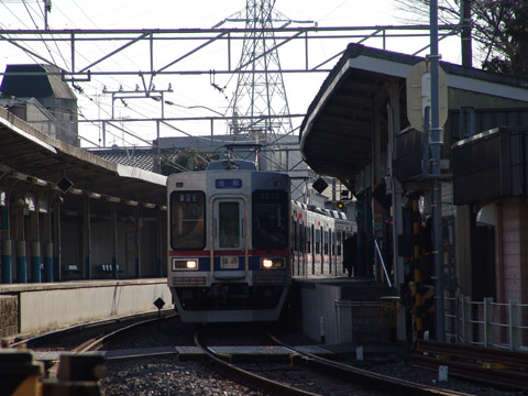 shibamata01.jpg