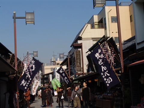 shibamata12.jpg