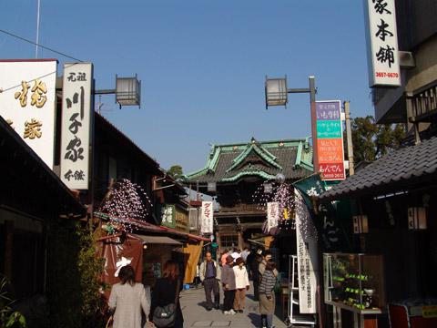 shibamata13.jpg