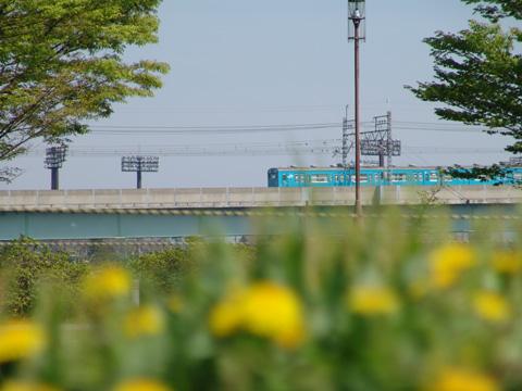 shiomi02.jpg