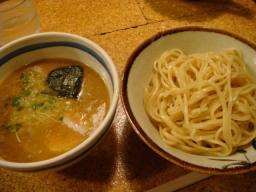 東京ディズニーランド・シンデレラブレーション・ライツオブロマンス・グランドフィナーレ・2008・昼食・ピザセット