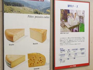 チーズ屋さん-B