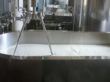 チーズ屋さん-C