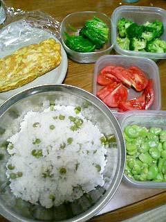 060608_cooking.jpg