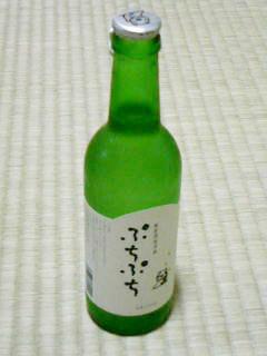 060709_puchipuchi.jpg