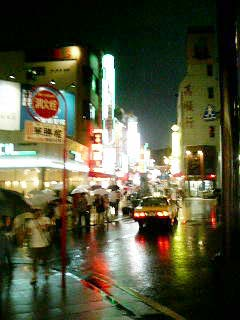 060717_chuka.jpg