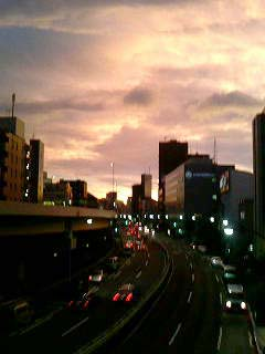060808_yuuhi.jpg