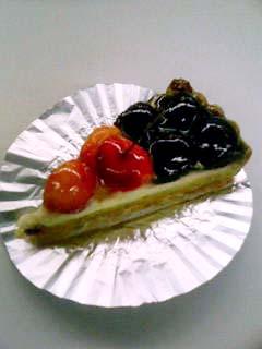 060810_cake.jpg
