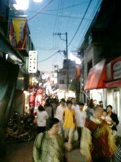 061015_shoutengai.jpg